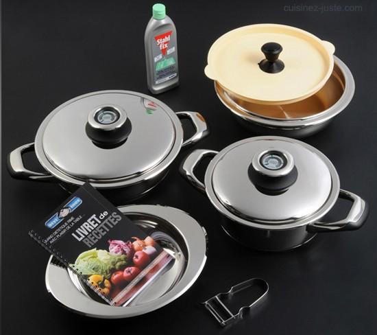 cuisinez-juste - vente rôtissoire, grill, faitout, cuisine