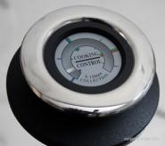 Thermocontrol